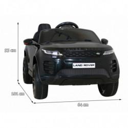 KC1 Humidifier Biały