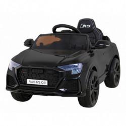 Stół i 4 Regulowane Krzesla...