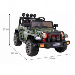 BASEN 3D Podwodna Przygoda...