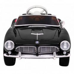 2w1 Skręcane Sportowe Auto