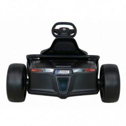 Mini Dron Mirage 3.0 HELICUTE