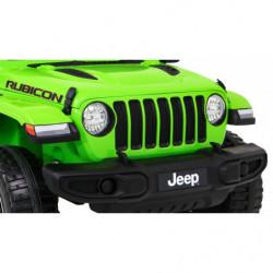 Pistolety Laserowe LASER...