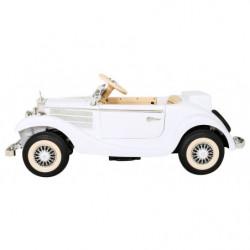 Traktor Niebieski Dźwięki...