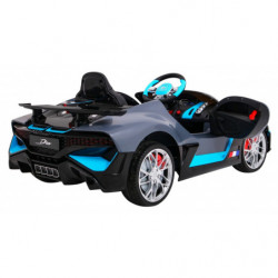 Siatka do Trampoliny 10FT 8...