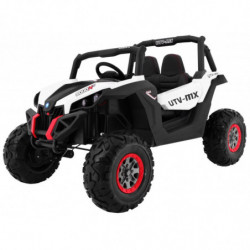 Siatka do Trampoliny 12FT 6...