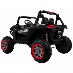 Siatka do Trampoliny 12FT 8...