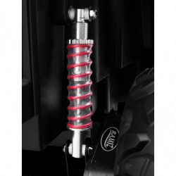Siatka do Trampoliny 14FT 6...