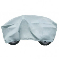 Siatka do Trampoliny 15FT...