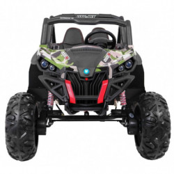 Siatka do Trampoliny 16FT...