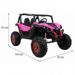 BMW Z4 licencjonowany Biały