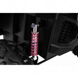 Ferrari F12 Berlinetta...