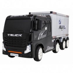 Range Rover Evoque Czerwony