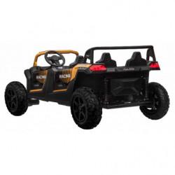 Jeep Terenowy Otwierane...