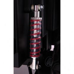 Jaguar F-TYPE Piankowe Koła...