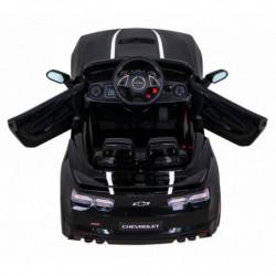 Audi TT RS Wolny Start...