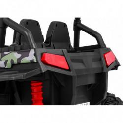 Mercedes S63 piankowe koła...