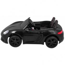Mercedes AMG GLA-45 Biały