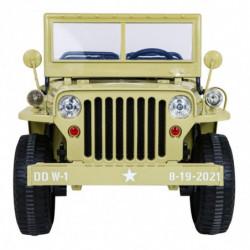 HPG 060072 6V 7.2Ah Czarny