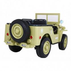 HPG 060120 6V 12.0Ah Czarny