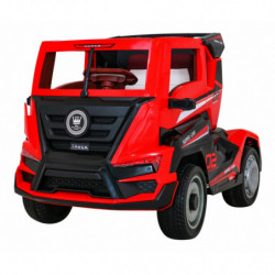 Ferrari 458 Italia 1-24...