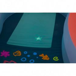 4w1 Rozmiar 30-33 New Blue