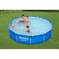 4w1 Rozmiar 26-29 New Blue