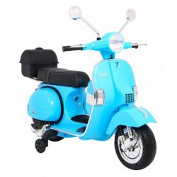 Sport Trike KR03...