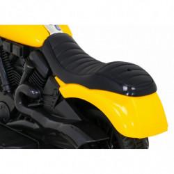 Biegowy Boomerang Blue