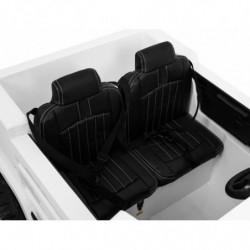 Primus Pink
