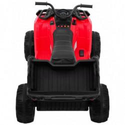 Primus Green